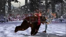 Tekken-Hybrid-Screenshot-20-06-2011-24