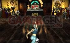 Tekken-Hybrid-Screenshot-20-06-2011-26