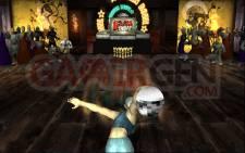 Tekken-Hybrid-Screenshot-20-06-2011-27