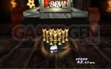 Tekken-Hybrid-Screenshot-20-06-2011-30