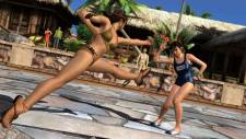 Tekken-Tag-Tournament-2_13-07-2012_screenshot-3