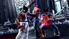 Tekken-Tag-Tournament-2_17-04-2012_screenshot (13)
