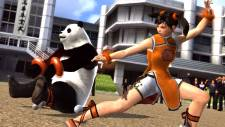 Tekken-Tag-Tournament-2_17-04-2012_screenshot (15)