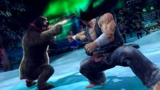 Tekken-Tag-Tournament-2_17-04-2012_screenshot (16)