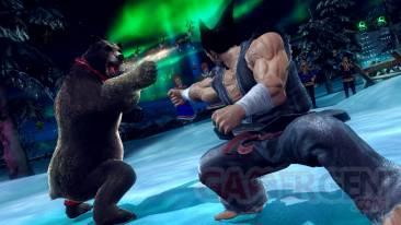 Tekken-Tag-Tournament-2_17-04-2012_screenshot (16)