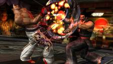 Tekken-Tag-Tournament-2_17-04-2012_screenshot (17)