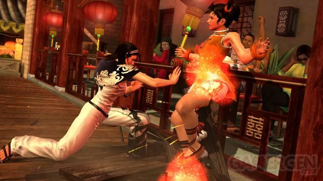 Tekken-Tag-Tournament-2_17-04-2012_screenshot (19)