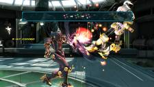 Tekken-Tag-Tournament-2_17-04-2012_screenshot (1)