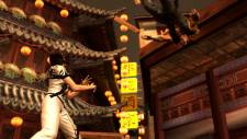 Tekken-Tag-Tournament-2_17-04-2012_screenshot (21)