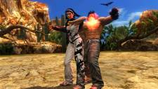 Tekken-Tag-Tournament-2_17-04-2012_screenshot (26)