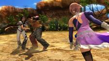 Tekken-Tag-Tournament-2_17-04-2012_screenshot (27)