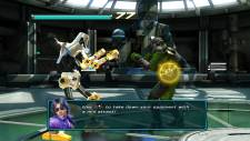 Tekken-Tag-Tournament-2_17-04-2012_screenshot (2)