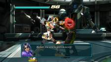 Tekken-Tag-Tournament-2_17-04-2012_screenshot (4)