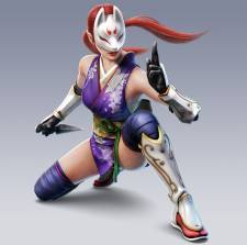 Tekken-Tag-Tournament-2_19-05-2012_art-3