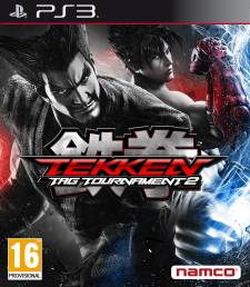 Tekken-Tag-Tournament-2_19-05-2012_jaquette