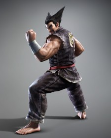 Tekken-Tag-Tournament-2_2012_04-17-12_035