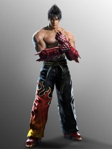Tekken-Tag-Tournament-2_2012_04-17-12_036