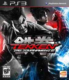 Tekken-Tag-Tournament-2_2012_04-17-12_039