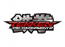 Tekken-Tag-Tournament-2_2012_04-17-12_041