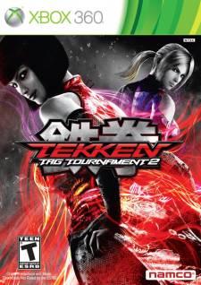 Tekken-Tag-Tournament-2-Alternate-Amerique-Nord-X360-01