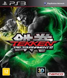 Tekken-Tag-Tournament-2-Alternate-Amerique-Sud-PS3-01