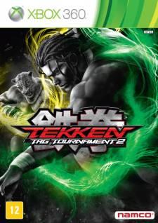 Tekken-Tag-Tournament-2-Alternate-Amerique-Sud-X360-01