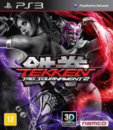 Tekken-Tag-Tournament-2-Amerique-Sud-PS3-01
