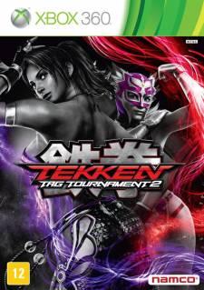 Tekken-Tag-Tournament-2-Amerique-Sud-X360-01