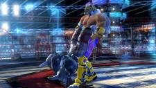 Tekken-Tag-Tournament-2-Image-09-05-2011-01