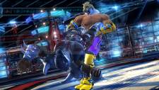 Tekken-Tag-Tournament-2-Image-09-05-2011-02