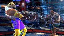 Tekken-Tag-Tournament-2-Image-09-05-2011-04