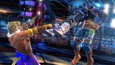 Tekken-Tag-Tournament-2-Image-09-05-2011-05