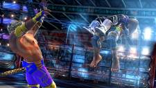 Tekken-Tag-Tournament-2-Image-09-05-2011-06