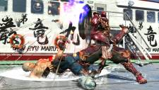 Tekken-Tag-Tournament-2-Image-09-05-2011-08