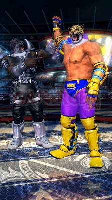 Tekken-Tag-Tournament-2-Image-09-05-2011-13