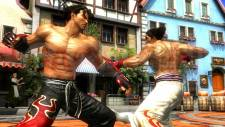 Tekken-Tag-Tournament-2-Image-09-05-2011-14