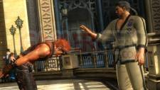 Tekken-Tag-Tournament-2-Image-09-05-2011-15