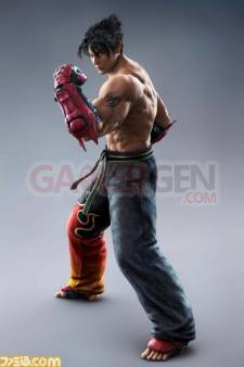 tekken_tag_tournament_2_image_170111_01