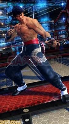 tekken_tag_tournament_2_image_170111_15
