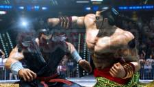 tekken_tag_tournament_2_image_170111_19