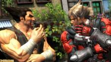 Tekken-Tag-Tournament-2-Images-14022011-08