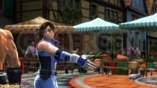 Tekken-Tag-Tournament-2-Images-14022011-11