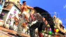 Tekken-Tag-Tournament-2-Images-14022011-13