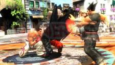 Tekken-Tag-Tournament-2-Images-14022011-15