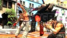 Tekken-Tag-Tournament-2-Images-14022011-16