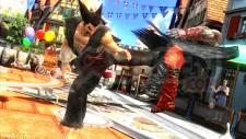 Tekken-Tag-Tournament-2-Images-14022011-18