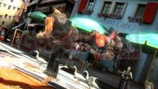 Tekken-Tag-Tournament-2-Images-14022011-19