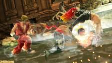 Tekken-Tag-Tournament-2-Images-14022011-21