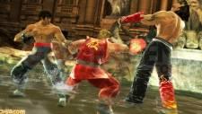 Tekken-Tag-Tournament-2-Images-14022011-22