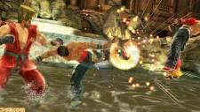 Tekken-Tag-Tournament-2-Images-14022011-24